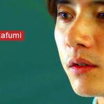 Hosobuchi Takafumi